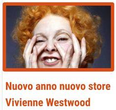 http://www.milanofree.it/201601066956/milano/moda/nuovo_anno_nuovo_store_vivienne_westwood.html