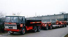 DAF-2600 BB-04-54 v Seumeren