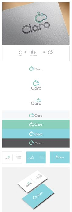 New baby logo inspiration 24 ideas - Parenting Web Design, Best Logo Design, Typography Logo, Logo Branding, Logo Simple, Lab Logo, Marca Personal, Creative Logo, Creative Ideas