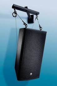 hanging speakers from the ceiling - Google otsing