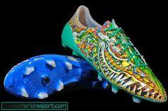 10 mejores imágenes de botas de futbol | Botas de futbol