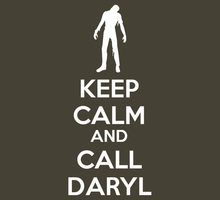 Daryl  Love him. <3 he is the best :)