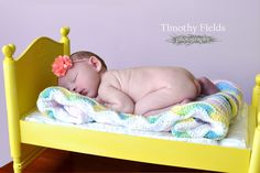 timothyfieldsphotography.com  newborn photography - My friend Whitney's little girl!