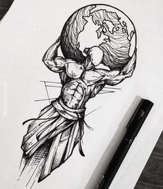 Cool easy drawings drawing design ideas cool easy designs to draw on Tattoo Design Drawings, Tattoo Sketches, Tattoo Designs Men, Drawing Sketches, Art Drawings, Drawing Ideas, Drawing Tutorials, Pencil Drawings, Drawing Drawing