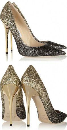 e8ac9eadbd73 41 Shoes Heels That Will Make You Look Fabulous