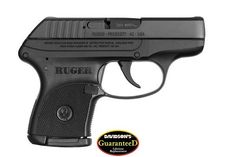 Ruger LCP.380 Auto $275 BUY NOW! FREE AMMO & Mag! - http://gunsforsalebuy.com/ruger-lcp-380-auto-275-buy-now-free-ammo-mag.html