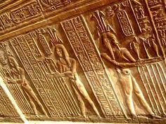 https://flic.kr/p/7J84Mi | Egito | Egito, 2010.