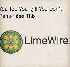 Everybody's computer had a virus cuz of dis shyt lol , was still downloading music tho lol