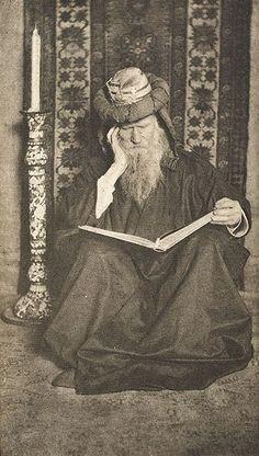 elysskama: Plate XIAdelaide Hanscom The Rubaiyat of Omar Khayyam 1905