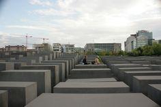 #berlin #pomnik #zwiedzanie #przewodnik