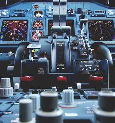 supplyside:  avionics