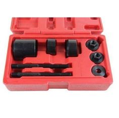 59.50$  Watch here - http://ali3bc.worldwells.pw/go.php?t=32309087783 - WINMAX Opel Vauxhall Rear Suspension Bush Removal Tool Set Vectra Arm Bushes Tool WT04B2037 59.50$