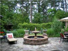 Eastover home for sale A. Hays Town Home