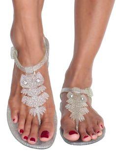 38 E Uomo Sale Moda OnlineshoeSandali On Donna 5Scarpe WCxBored