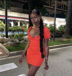 Beautiful Dark Skinned Women, Beautiful Black Girl, Pretty Black, Black Girls Rock, Black Girl Magic, Black Girl Aesthetic, Brown Skin Girls, Dark Skin Beauty, Black Girl Fashion