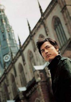2006_Korea_DAISY