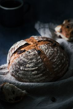 ~~Bread | food photography | by Ben Chen~~