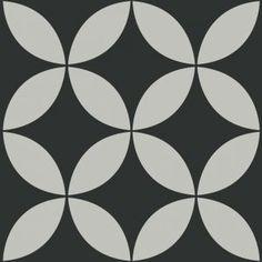 Encaustic Tiles | Cement Tiles Melbourne