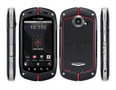 5 Smartphone Android Paling Tangguh   INFO GADGET