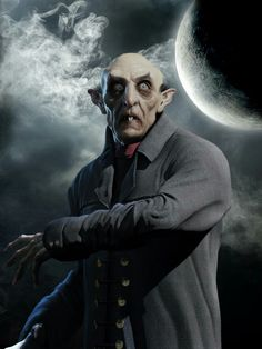 Classic Horror Movies, Horror Films, Horror Art, Horror Icons, Gothic Horror, Monster Squad, Frankenstein's Monster, Monster Design, Monster Movie