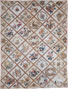 The Holyoke Quilt in the Kansas Museum of History was stolen from a Southern family during the war.