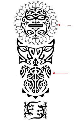 Tatto Ideas 2017  La TortueLa tortue peut être l'élément le plus important et populaire d