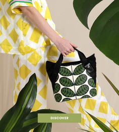Orla Kiely, The Queen of Prints - Shop The Pebble Grain Collection featuring some of Orla Kiely's most recognisable patterns My Style Quiz, Orla Kiely, Grains, Reusable Tote Bags, Website, Shopping, Collection, Fashion, Moda