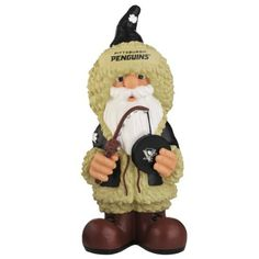 Show off your NFL team pride in your garden or around the house with this  unique 11 inch garden gnome. Gnomes are perfect for the garden 2d7b8a598