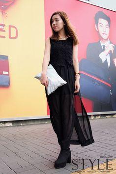 1000 Images About Hong Kong Style On Pinterest Hong Kong Harajuku And Street Fashion
