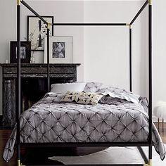 moderne hauptschlafzimmer designs umarbeitung enthüllen this amazing modern canopy bed from 4215 besten bath bilder auf pinterest design bathroom und