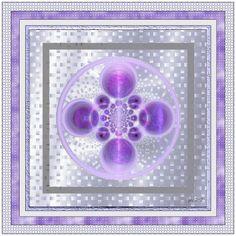 "CMpart331-Sg.jpg  (C) 2002  JM Shephard~JOY in the arts!  ""Coloring the Moon""  http://joyinthearts.blogspot.com"