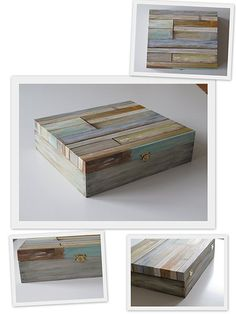 http://www.xenos.nl/do-it-yourself-tips/beschilderde-theedoos
