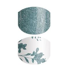 Frosted   Jamberry http://katy16.jamberry.com/