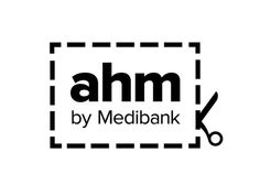 Interbrand Australia presenta la nueva imagen de la aseguradora AHM