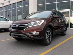 honda cr v japanese used cars