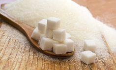 Sweet Home: Erinevaid suhkru kasutamise viise.