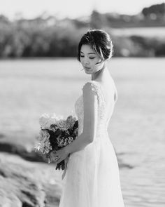 Perfect Day Bridal - Real Brides