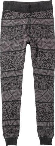 RVCA Venom Lounge Pants black