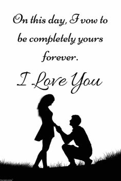 Love is the most unique and powerful thing in this world, let her know how much you love her using these inspiring love quotes and crush sayings love quotes for her inspirational Love Quotes For Her, Romantic Quotes For Wife, Romantic Love Poems, Love Quotes For Wedding, Simple Love Quotes, Love Quotes For Girlfriend, Famous Love Quotes, Beautiful Love Quotes, Wife Quotes
