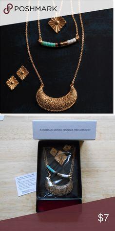 864da9cc2e7df Kimchi blue Gretchen strapless maxi dress | Pinterest | Strapless maxi, Urban  outfitters dress and Kimchi