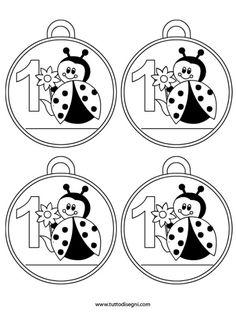 medaglie-primo-giorno-scuola-coccinella2