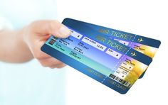 12 Tips For Finding Low Airfares, 2014 Edition - Airfarewatchdog