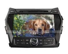 Android Car DVD Player GPS Navigation Wifi 3G for Hyundai ix45 Bluetooth Touch Screen   $348.81  http://www.happyshoppinglife.com/android-car-dvd-player-gps-navigation-wifi-3g-for-hyundai-ix45-bluetooth-touch-screen-p-1849.html
