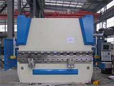 ACCURL is a famous manufacturer of metal sheet equipments in world market.Our main products are: CNC Press Brake, Shearing Machine and CNC Punch Press these sheet metal processing equipments. Press Brake Tooling, Cnc Press Brake, Hydraulic Press Brake, Shanghai Image, Sheet Metal Machinery, Press Brake Machine, Machine Cnc, Steel Image, Metal Processing