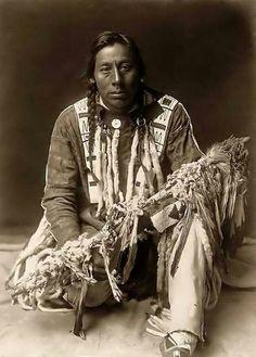 44 Ideas De Heroes En 2021 Nativos Americanos Indios Americanos Nativo Norteamericano