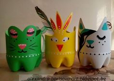 Flower Pots5
