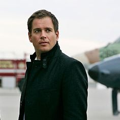 Michael Wheatherly (NCIS)