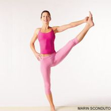 Favorite Yoga Poses | Learnist