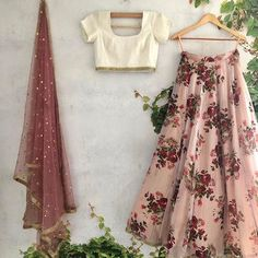 Shop for Indian Lehenga, Dupattas, Sarees, Skirts and Suits. Indian dresses for every occasion. Indian Lehenga, Indian Gowns, Indian Attire, Pakistani Dresses, Lehenga Choli, Pakistani Clothing, Lehenga Designs, Kurta Designs, Indian Fashion Dresses