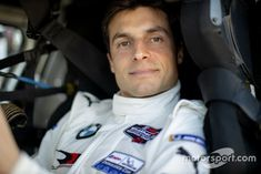 Bruno Spengler, BMW Team RLL at BMW driver announcement High-Res Professional Motorsports Photography Formula E, Motogp, Announcement, Super Cars, Racing, Bmw, Photography, Running, Photograph